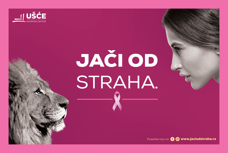 Svetski dan borbe protiv kancera