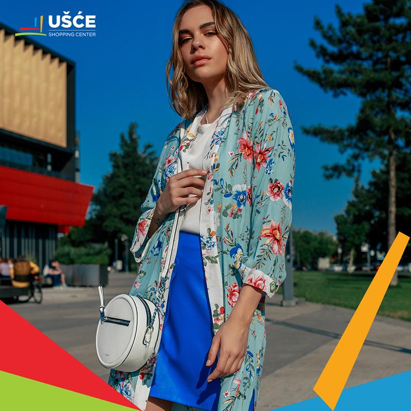 Odaberite najbolju verziju sebe: Filip Maksimović predlaže modne kombinacije u Boho stilu